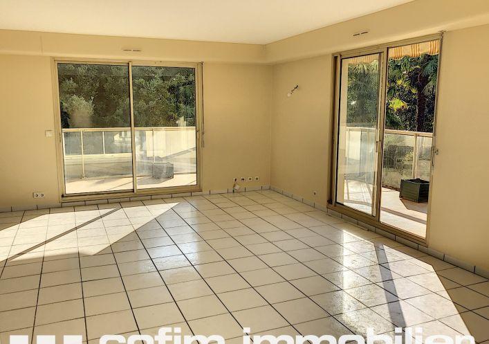 A louer Appartement Pau | Réf 6405081029 - Cofim groupe