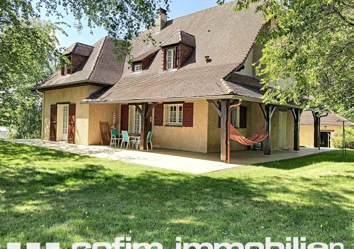 A vendre Maison Morlaas   Réf 6402879795 - Cofim