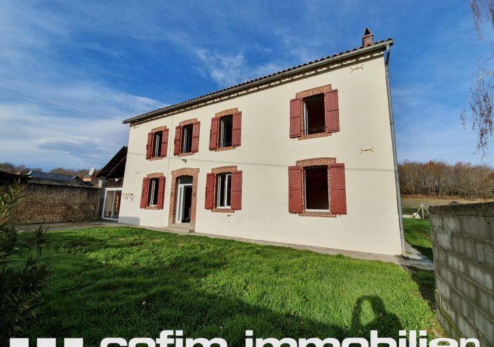 A louer Vic En Bigorre 6405175043 Cofim