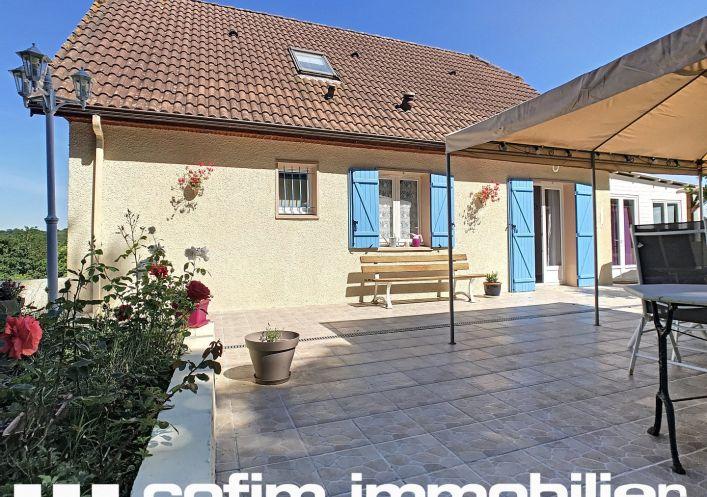 A vendre Maison Morlaas | Réf 6405175133 - Cofim