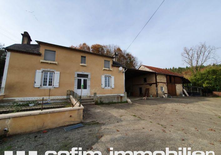A vendre Maison Morlaas | Réf 6405177632 - Cofim