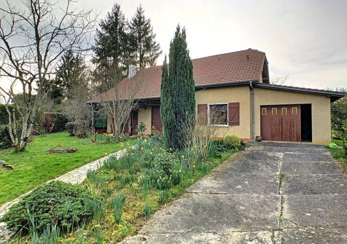 A vendre Maison Morlaas | Réf 6405178453 - Cofim