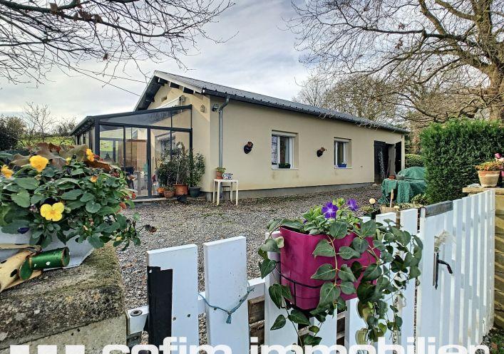 A vendre Maison Morlaas | Réf 6405178757 - Cofim