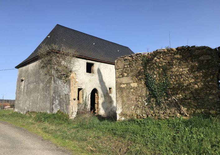 A vendre Maison Lannecaube | Réf 6405179061 - Cofim