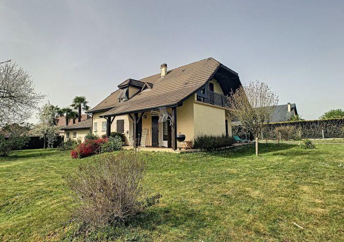 A vendre Maison Morlaas | Réf 6405179279 - Cofim