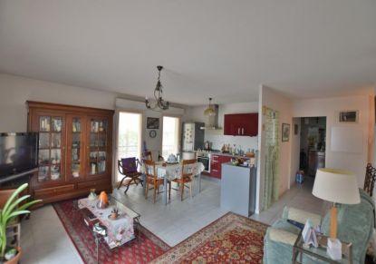 A vendre Pau 64053133 Smb habitat
