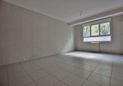 A vendre Pau 64053144 Smb habitat