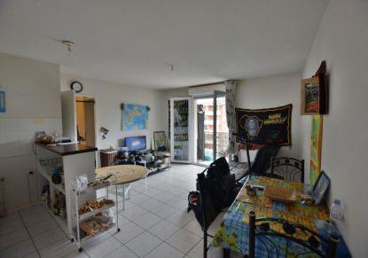 A vendre Billere 64053151 Smb habitat
