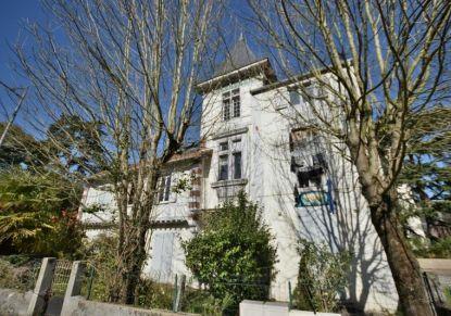 A vendre Billere 64053155 Smb habitat
