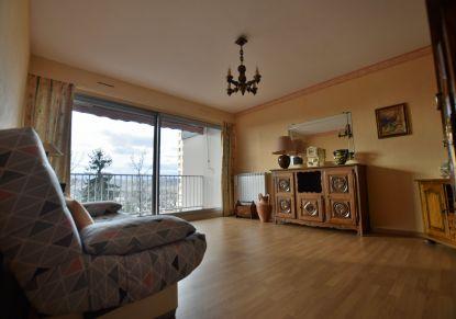 A vendre Pau 640531720 Smb habitat