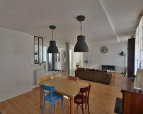 A vendre Pau  640531724 Smb habitat