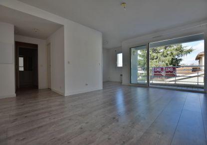 A vendre Bizanos 640531736 Smb habitat