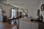 A vendre Pau 640531742 Smb habitat