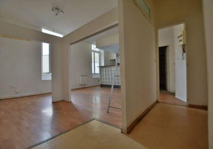 A vendre Pau 640531744 Smb habitat