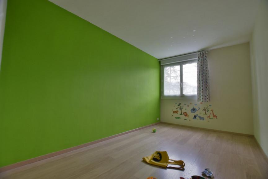 A vendre Pau 640531746 Smb habitat