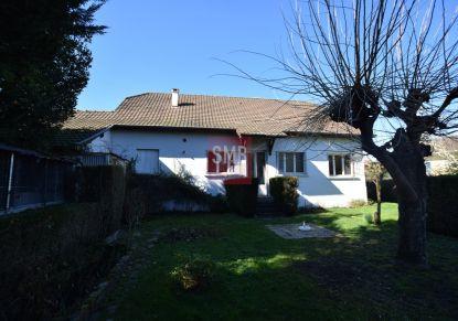 A vendre Pau 640531757 Smb habitat