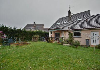 A vendre Jurancon 640531769 Smb habitat