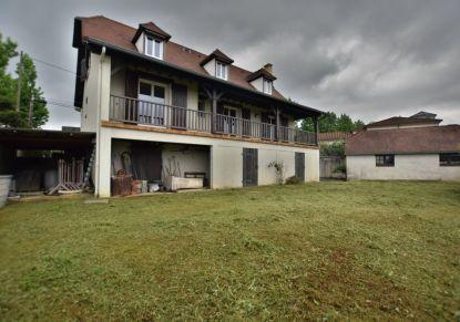 A vendre Idron 640531785 Smb habitat