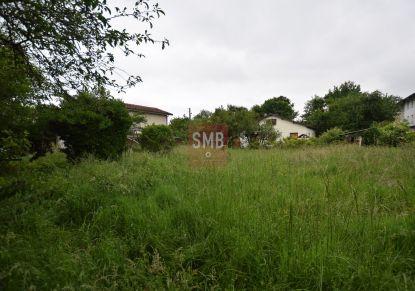 A vendre Lescar 640531787 Smb habitat