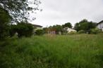 A vendre  Lescar   Réf 640531787 - Smb habitat