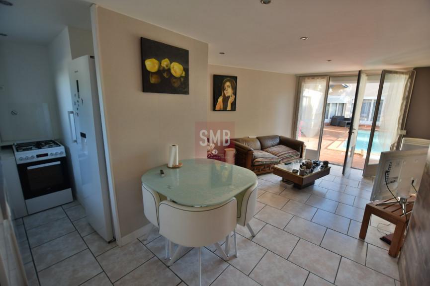 A vendre Idron 640531790 Smb habitat