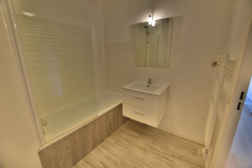 A vendre Pau 640531791 Smb habitat