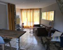 A vendre Idron 640531794 Smb habitat