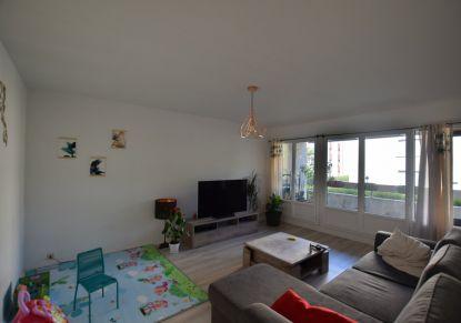 A vendre Pau 640531797 Smb habitat