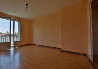 A vendre Appartement Billere | Réf 64053180 - Smb habitat