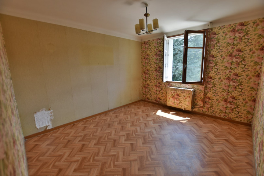 A vendre Lons 640531837 Smb habitat