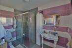 A vendre Pau 640531838 Smb habitat