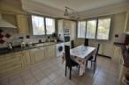 A vendre Pau 640531847 Smb habitat