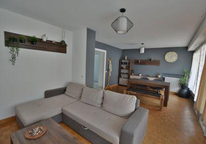 A vendre Pau 640531848 Smb habitat