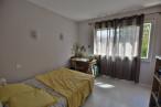 A vendre Billere 640531853 Smb habitat