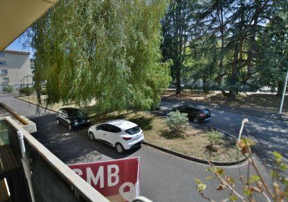 A vendre Billere 640531857 Smb habitat