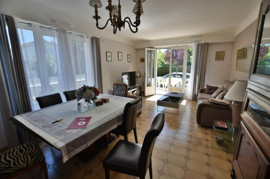 A vendre Lescar 640531872 Smb habitat