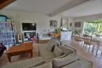 A vendre Lescar 640531873 Smb habitat