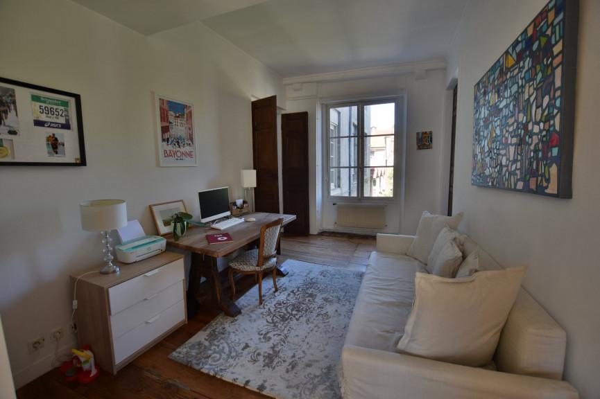 A vendre Pau 640531876 Smb habitat