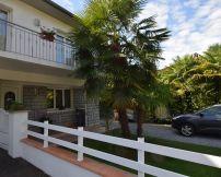 A vendre Billere 640531883 Smb habitat