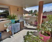 A vendre Gelos 640531901 Smb habitat