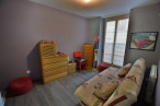 A vendre Lons 640531908 Smb habitat