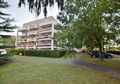 A vendre Billere 640531914 Smb habitat