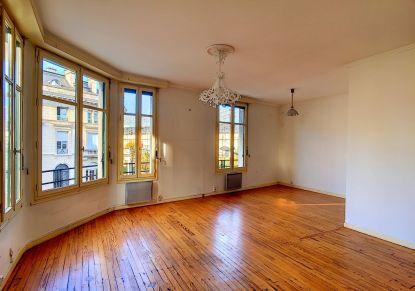 A vendre Appartement Pau | Réf 640531918 - Smb habitat