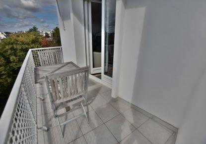 A vendre Appartement Pau | Réf 640531923 - Smb habitat