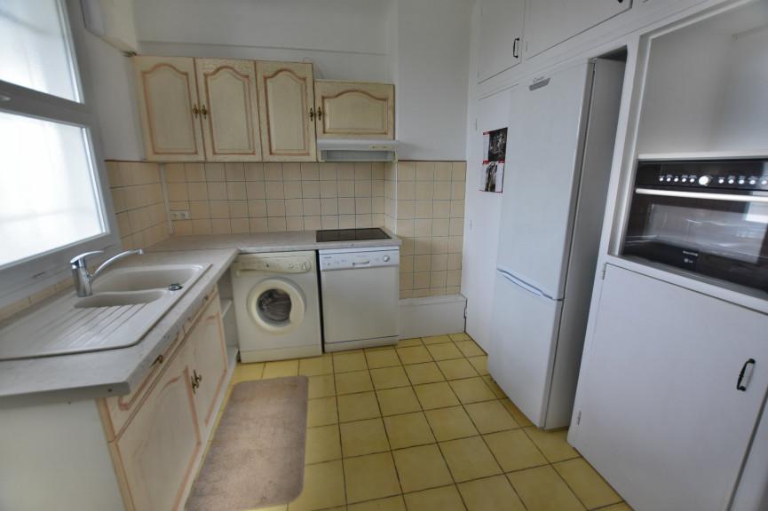 A vendre  Pau   Réf 640531923 - Smb habitat