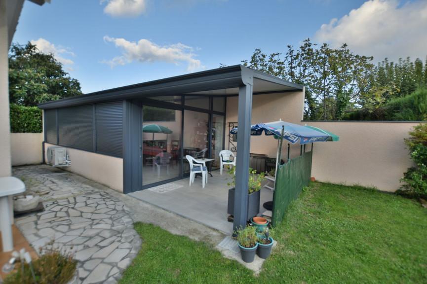 A vendre Lons 640531927 Smb habitat