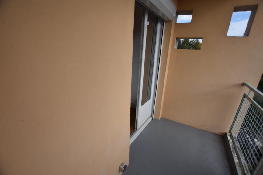 A vendre Pau 640531933 Smb habitat