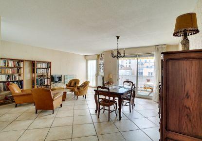 A vendre Appartement Pau | Réf 640531940 - Smb habitat