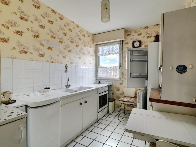 A vendre  Pau | Réf 640531940 - Smb habitat