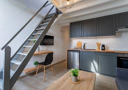 A vendre Pau 640531942 Smb habitat